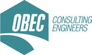 OBEC Consulting Engineers Logo